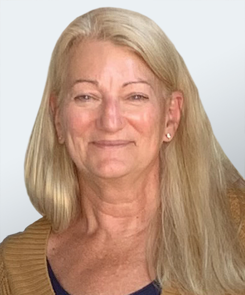 Marijo Clark